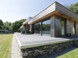 Billy Boo - Lake District - 931530 - thumbnail photo 21