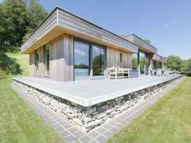 Billy Boo - Lake District - 931530 - thumbnail photo 1