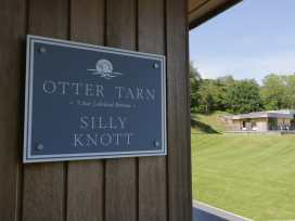 Silly Knott - Lake District - 931531 - thumbnail photo 2