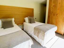 Silly Knott - Lake District - 931531 - thumbnail photo 17