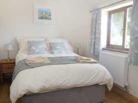 Bodneithior - Anglesey - 931589 - thumbnail photo 10