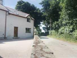 Bodneithior - Anglesey - 931589 - thumbnail photo 18