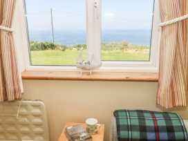 Kitticarn - Cornwall - 931594 - thumbnail photo 8