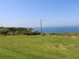 Kitticarn - Cornwall - 931594 - thumbnail photo 18