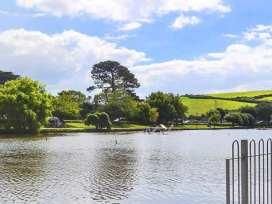20 Bramble Cottage - Cornwall - 931626 - thumbnail photo 10