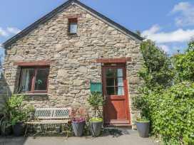 20 Bramble Cottage - Cornwall - 931626 - thumbnail photo 1