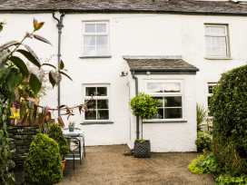 Pearl Cottage - Lake District - 931726 - thumbnail photo 2