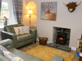 Pearl Cottage - Lake District - 931726 - thumbnail photo 3