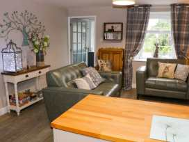 Pearl Cottage - Lake District - 931726 - thumbnail photo 4