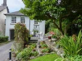 8 Kents Bank House - Lake District - 931729 - thumbnail photo 20