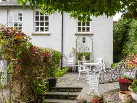 8 Kents Bank House - Lake District - 931729 - thumbnail photo 22