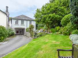 8 Kents Bank House - Lake District - 931729 - thumbnail photo 24