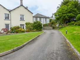 8 Kents Bank House - Lake District - 931729 - thumbnail photo 1