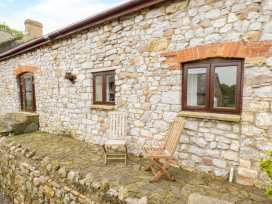 The Granary - South Wales - 931742 - thumbnail photo 14
