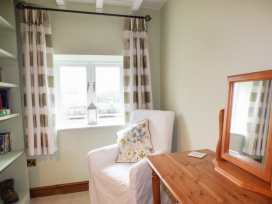 The Granary - South Wales - 931742 - thumbnail photo 8