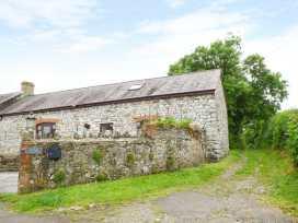 The Granary - South Wales - 931742 - thumbnail photo 16