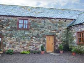The Barn - Lake District - 931769 - thumbnail photo 1