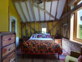 Watermill Granary Barn - Norfolk - 931832 - thumbnail photo 7