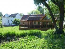 Watermill Granary Barn - Norfolk - 931832 - thumbnail photo 17