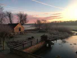 Watermill Granary Barn - Norfolk - 931832 - thumbnail photo 19