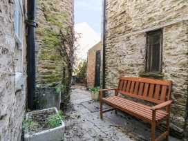 9 Tower Street - Yorkshire Dales - 931941 - thumbnail photo 12