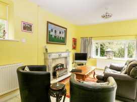 Hop Cottage - Kent & Sussex - 931972 - thumbnail photo 2