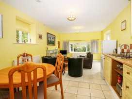 Hop Cottage - Kent & Sussex - 931972 - thumbnail photo 5