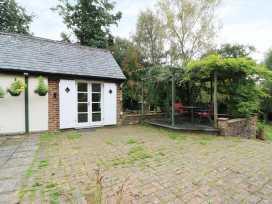 Hop Cottage - Kent & Sussex - 931972 - thumbnail photo 14