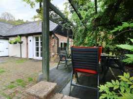 Hop Cottage - Kent & Sussex - 931972 - thumbnail photo 17