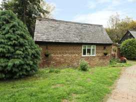 Hop Cottage - Kent & Sussex - 931972 - thumbnail photo 20