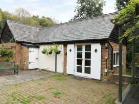 Hop Cottage - Kent & Sussex - 931972 - thumbnail photo 21