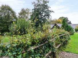Hop Cottage - Kent & Sussex - 931972 - thumbnail photo 22