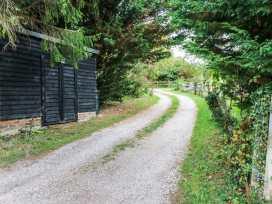 Hop Cottage - Kent & Sussex - 931972 - thumbnail photo 23