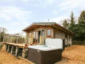 The Cabin - South Wales - 932122 - thumbnail photo 1