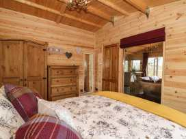 The Cabin - South Wales - 932122 - thumbnail photo 11