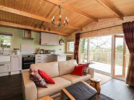 The Cabin - South Wales - 932122 - thumbnail photo 8