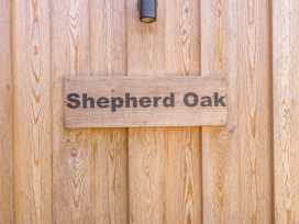 Shepherd Oak - Dorset - 932158 - thumbnail photo 4