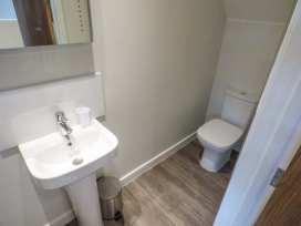 Bramshurst - Dorset - 932159 - thumbnail photo 12