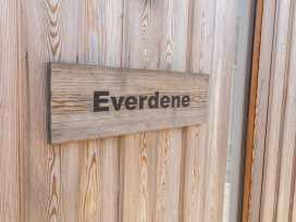Everdene - Dorset - 932160 - thumbnail photo 3