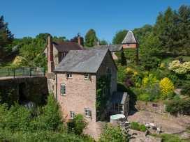 Mill Cottage - Cotswolds - 932218 - thumbnail photo 1