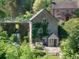 Mill Cottage - Cotswolds - 932218 - thumbnail photo 22