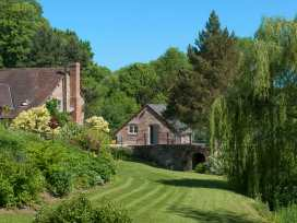 Mill Cottage - Cotswolds - 932218 - thumbnail photo 24