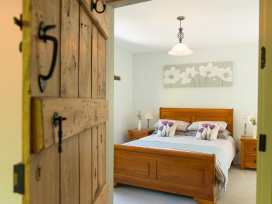 Mill Cottage - Cotswolds - 932218 - thumbnail photo 19