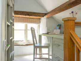 Mill Cottage - Cotswolds - 932218 - thumbnail photo 18