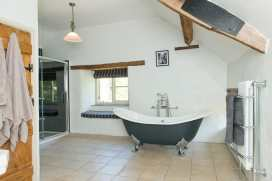 Mill Cottage - Cotswolds - 932218 - thumbnail photo 15