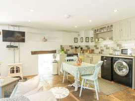Mill Cottage - Cotswolds - 932218 - thumbnail photo 6
