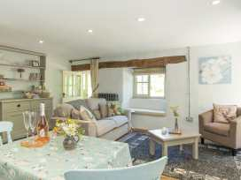 Mill Cottage - Cotswolds - 932218 - thumbnail photo 4