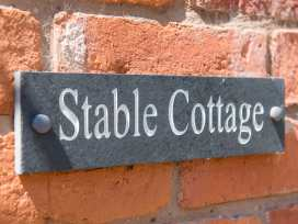 Stable Cottage - Cotswolds - 932219 - thumbnail photo 4