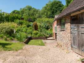 Stable Cottage - Cotswolds - 932219 - thumbnail photo 10