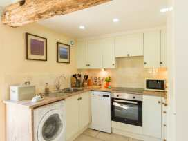 Stable Cottage - Cotswolds - 932219 - thumbnail photo 12